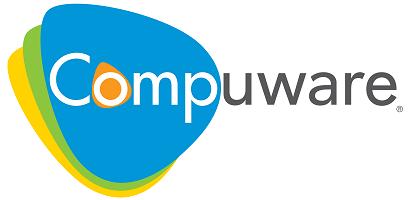CPWR web