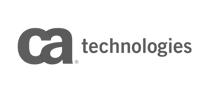 itn-ca_technologies_gris