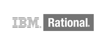 itn-ibm_rational_gris
