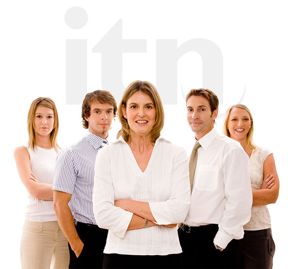 itn_team